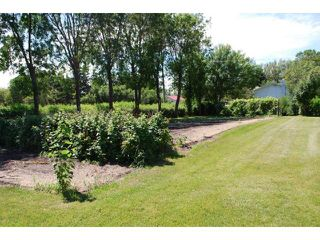 Photo 20: 89 Third Street in SOMERSET: Manitoba Other Residential for sale : MLS®# 1214996