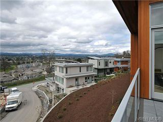 Photo 18: 4015 Rainbow Hill Lane in VICTORIA: SE High Quadra Row/Townhouse for sale (Saanich East)  : MLS®# 614221