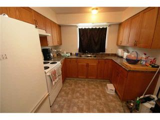 Photo 2: 398 GILLETT Street in Prince George: Central House Duplex for sale (PG City Central (Zone 72))  : MLS®# N220929