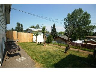 Photo 10: 398 GILLETT Street in Prince George: Central House Duplex for sale (PG City Central (Zone 72))  : MLS®# N220929