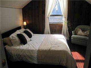 Photo 5: 1080 DOUGLAS Crescent in Richmond: Sea Island Home for sale ()  : MLS®# V933789