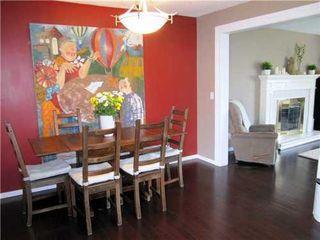 Photo 3: 1080 DOUGLAS Crescent in Richmond: Sea Island Home for sale ()  : MLS®# V933789
