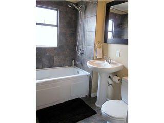 Photo 9: 1080 DOUGLAS Crescent in Richmond: Sea Island Home for sale ()  : MLS®# V933789