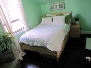 Photo 6: 1080 DOUGLAS Crescent in Richmond: Sea Island Home for sale ()  : MLS®# V933789