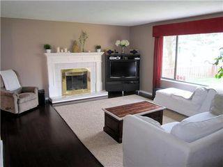 Photo 2: 1080 DOUGLAS Crescent in Richmond: Sea Island Home for sale ()  : MLS®# V933789