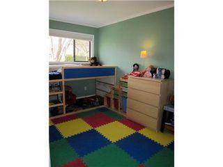 Photo 7: 1080 DOUGLAS Crescent in Richmond: Sea Island Home for sale ()  : MLS®# V933789