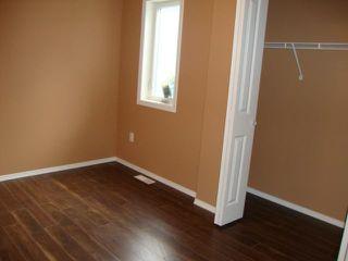 Photo 6: 482 FERRY Road in WINNIPEG: St James Residential for sale (West Winnipeg)  : MLS®# 1301693