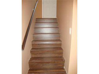 Photo 10: 482 FERRY Road in WINNIPEG: St James Residential for sale (West Winnipeg)  : MLS®# 1301693