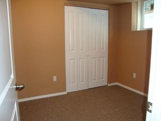 Photo 12: 482 FERRY Road in WINNIPEG: St James Residential for sale (West Winnipeg)  : MLS®# 1301693