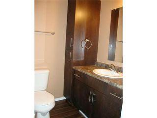 Photo 9: 482 FERRY Road in WINNIPEG: St James Residential for sale (West Winnipeg)  : MLS®# 1301693