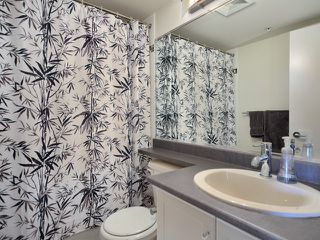 """Photo 10: 408 813 AGNES Street in New Westminster: Downtown NW Condo for sale in """"NEWS"""" : MLS®# V989175"""