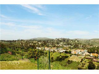 Photo 3: TIERRASANTA House for sale : 4 bedrooms : 4475 La Cuenta Drive in San Diego