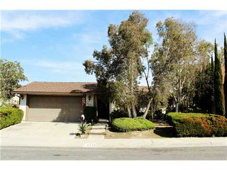 Photo 2: TIERRASANTA House for sale : 4 bedrooms : 4475 La Cuenta Drive in San Diego