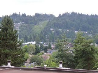 "Photo 16: 205 1220 FALCON Drive in Coquitlam: Upper Eagle Ridge Townhouse for sale in ""EAGLERIDGE TERRACE"" : MLS®# V1013585"