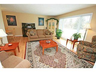 Photo 7: 1515 LAKE BONAVISTA Drive SE in CALGARY: Lake Bonavista Residential Detached Single Family for sale (Calgary)  : MLS®# C3579606