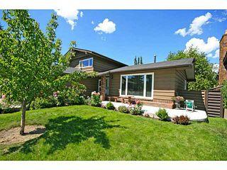 Photo 2: 1515 LAKE BONAVISTA Drive SE in CALGARY: Lake Bonavista Residential Detached Single Family for sale (Calgary)  : MLS®# C3579606