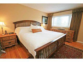 Photo 15: 1515 LAKE BONAVISTA Drive SE in CALGARY: Lake Bonavista Residential Detached Single Family for sale (Calgary)  : MLS®# C3579606