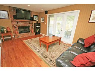 Photo 12: 1515 LAKE BONAVISTA Drive SE in CALGARY: Lake Bonavista Residential Detached Single Family for sale (Calgary)  : MLS®# C3579606