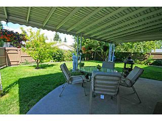 Photo 5: 1515 LAKE BONAVISTA Drive SE in CALGARY: Lake Bonavista Residential Detached Single Family for sale (Calgary)  : MLS®# C3579606