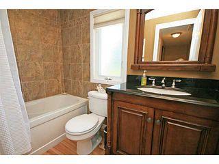 Photo 18: 1515 LAKE BONAVISTA Drive SE in CALGARY: Lake Bonavista Residential Detached Single Family for sale (Calgary)  : MLS®# C3579606