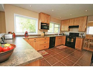Photo 8: 1515 LAKE BONAVISTA Drive SE in CALGARY: Lake Bonavista Residential Detached Single Family for sale (Calgary)  : MLS®# C3579606