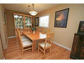 Photo 11: 1515 LAKE BONAVISTA Drive SE in CALGARY: Lake Bonavista Residential Detached Single Family for sale (Calgary)  : MLS®# C3579606