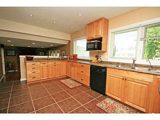 Photo 9: 1515 LAKE BONAVISTA Drive SE in CALGARY: Lake Bonavista Residential Detached Single Family for sale (Calgary)  : MLS®# C3579606