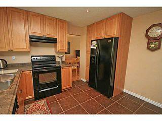Photo 10: 1515 LAKE BONAVISTA Drive SE in CALGARY: Lake Bonavista Residential Detached Single Family for sale (Calgary)  : MLS®# C3579606