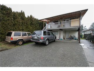 Photo 14: 7731 CANADA Way in Burnaby: Edmonds BE House for sale (Burnaby East)  : MLS®# V1075205