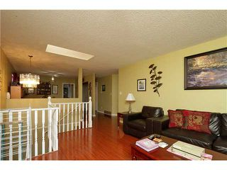 Photo 3: 7731 CANADA Way in Burnaby: Edmonds BE House for sale (Burnaby East)  : MLS®# V1075205