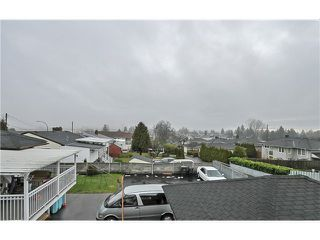 Photo 13: 7731 CANADA Way in Burnaby: Edmonds BE House for sale (Burnaby East)  : MLS®# V1075205