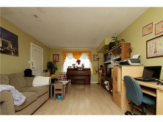 Photo 11: 7731 CANADA Way in Burnaby: Edmonds BE House for sale (Burnaby East)  : MLS®# V1075205