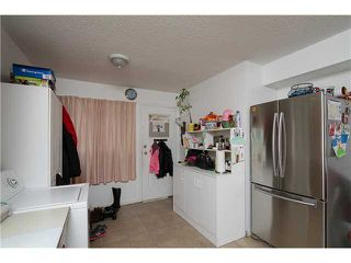 Photo 6: 7731 CANADA Way in Burnaby: Edmonds BE House for sale (Burnaby East)  : MLS®# V1075205