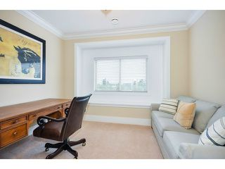 "Photo 8: 4042 W 35TH Avenue in Vancouver: Dunbar House for sale in ""DUNBAR"" (Vancouver West)  : MLS®# V1078528"
