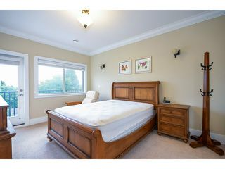 "Photo 6: 4042 W 35TH Avenue in Vancouver: Dunbar House for sale in ""DUNBAR"" (Vancouver West)  : MLS®# V1078528"