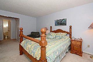 Photo 2: 157 Fincham Avenue in Markham: Markham Village House (2-Storey) for sale : MLS®# N3005634