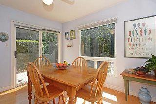 Photo 18: 157 Fincham Avenue in Markham: Markham Village House (2-Storey) for sale : MLS®# N3005634