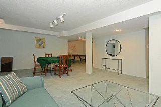 Photo 6: 157 Fincham Avenue in Markham: Markham Village House (2-Storey) for sale : MLS®# N3005634