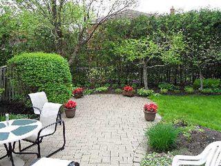 Photo 10: 157 Fincham Avenue in Markham: Markham Village House (2-Storey) for sale : MLS®# N3005634