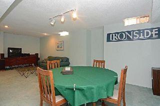 Photo 7: 157 Fincham Avenue in Markham: Markham Village House (2-Storey) for sale : MLS®# N3005634