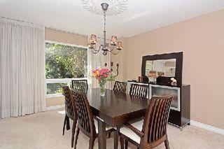Photo 16: 157 Fincham Avenue in Markham: Markham Village House (2-Storey) for sale : MLS®# N3005634