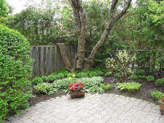 Photo 9: 157 Fincham Avenue in Markham: Markham Village House (2-Storey) for sale : MLS®# N3005634