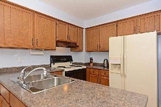 Photo 17: 157 Fincham Avenue in Markham: Markham Village House (2-Storey) for sale : MLS®# N3005634