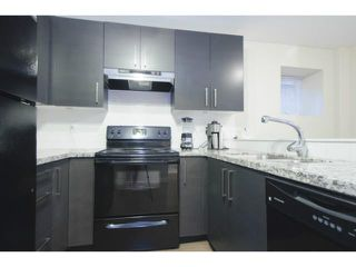 Photo 15: 850 W 19TH AV in Vancouver: Cambie House for sale (Vancouver West)  : MLS®# V1092664