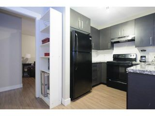 Photo 14: 850 W 19TH AV in Vancouver: Cambie House for sale (Vancouver West)  : MLS®# V1092664