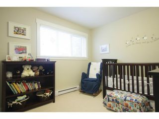 Photo 11: 850 W 19TH AV in Vancouver: Cambie House for sale (Vancouver West)  : MLS®# V1092664