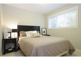 Photo 12: 850 W 19TH AV in Vancouver: Cambie House for sale (Vancouver West)  : MLS®# V1092664