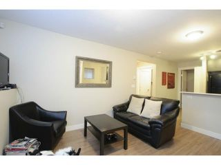 Photo 16: 850 W 19TH AV in Vancouver: Cambie House for sale (Vancouver West)  : MLS®# V1092664