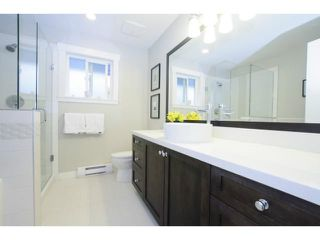 Photo 10: 850 W 19TH AV in Vancouver: Cambie House for sale (Vancouver West)  : MLS®# V1092664