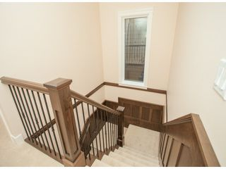 Photo 13: 17449 2A AV in Surrey: Pacific Douglas House for sale (South Surrey White Rock)  : MLS®# F1416216